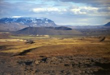 Boden aus aller welt bodenwelten for Bodentypen der erde